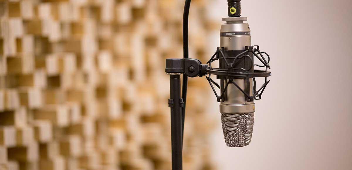 podcast webinare onlinetraining tonolux