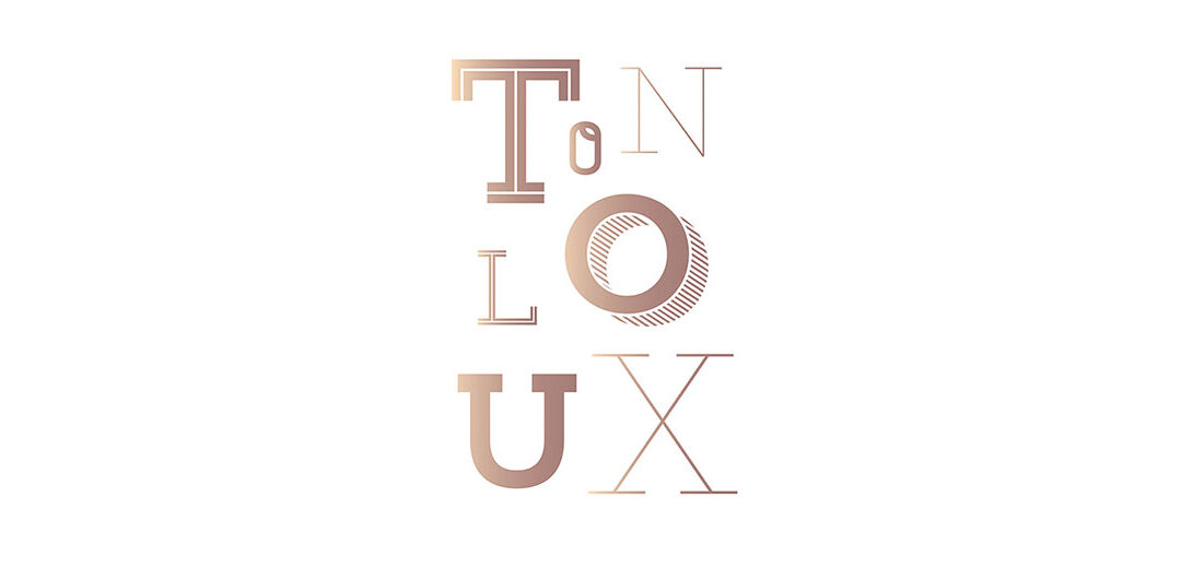 Tonolux ist wieder da! – der Präsenz-Unterricht beginnt ab dem 02. Juni 2020